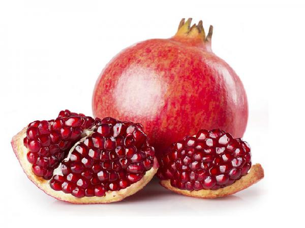 best pomegranate suppliers in Iran